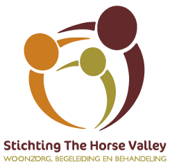 Stichting The Horse Valley